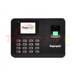 FingerSpot Revo-161B FingerPrint