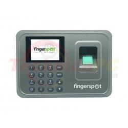 FingerSpot Livo-151 FingerPrint