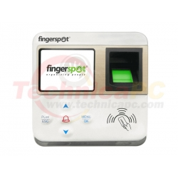 FingerSpot Neo A-152NC+ FingerPrint