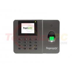 FingerSpot Revo-163BNC FingerPrint
