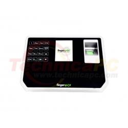 FingerSpot Revo D-152NB FingerPrint