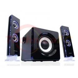 Simbadda CST 6400N 32W RMS 2.1 Speaker