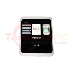 FingerSpot Revo FF-153BNC Pro FingerPrint