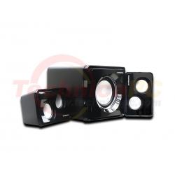 Simbadda CST 3500N 46W RMS 2.1 Speaker