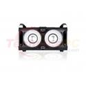 Dazumba DW 566 15W RMS 2.1 Speaker