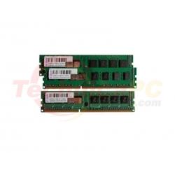 V-Gen DDR4 8GB 2400MHz PC-19200 PC Memory