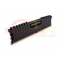 Corsair Vengenace LPX DDR4 32GB (2x16GB) CMK32GX4M2B3000C15 3000MHz PC4-24000 PC Memory