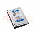 Western Digital Blue 500GB SATA3 WD5000AZLX HDD Internal 3.5""