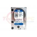 """Western Digital Blue 2TB SATA3 WD20EZRZ HDD Internal 3.5"""""""