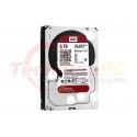 """Western Digital Red 5TB SATA3 WD50EFRX HDD Internal 3.5"""""""