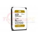 """Western Digital Gold 8TB SATA WD8005FBYZ HDD Internal 3.5"""""""