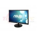 """Asus VS228DE 21.5"""" Widescreen LED Monitor"""