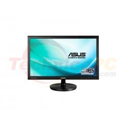 "Asus VS239HV 23"" Widescreen LED Monitor"