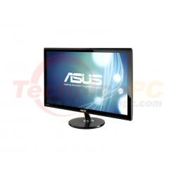 "Asus VS278Q 27"" Widescreen LED Monitor"
