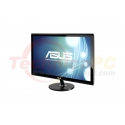 "Asus VS278Q 27"" Widescreen LED Monitor"