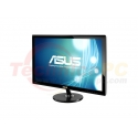 "Asus VS278H 27"" Widescreen LED Monitor"