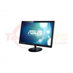 "Asus VS239H 23"" Widescreen LED Monitor"
