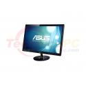 "Asus VS239H 23"" Widescreen LED Monitor"