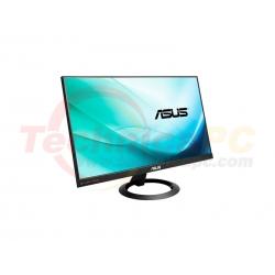 "Asus VX24AH 24"" Widescreen LED Monitor"