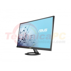 """Asus VX279H 27"""" IPS Full HD Widescreen LED Monitor"""