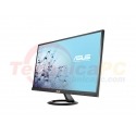 "Asus VX279H 27"" IPS Full HD Widescreen LED Monitor"