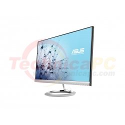 """Asus MX239H 23"""" IPS Full HD Widescreen LED Monitor"""
