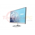 "Asus MX239H 23"" IPS Full HD Widescreen LED Monitor"