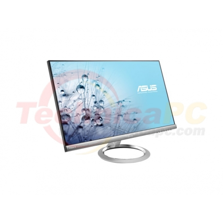 "Asus MX259H 25"" IPS Full HD Widescreen LED Monitor"
