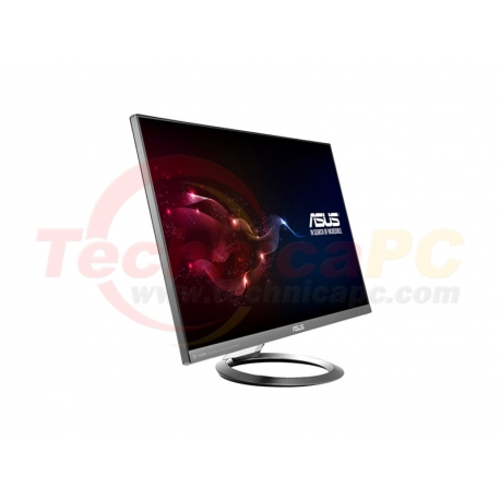 "Asus MX27AQ 27"" Widescreen LED Monitor"