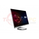 "Asus MX27AQ 27"" Widescreen LED Monitor"