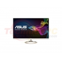 "Asus MX27UQ 27"" 4K Widescreen LED Monitor"