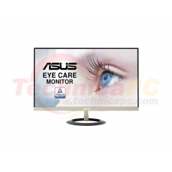 "Asus VZ229H 21.5"" Widescreen LED Monitor"