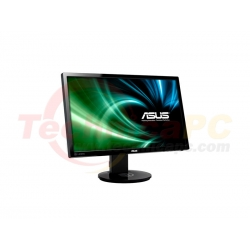 "Asus VG248QE 24"" Gaming Widescreen LED Monitor"