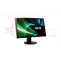 "Asus VG248QE 24"" Gaming Widescreen LED Monitor"
