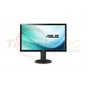 "Asus VG278HV 27"" Gaming Widescreen LED Monitor"
