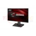 "Asus PG279Q 27"" Gaming Widescreen LED Monitor"