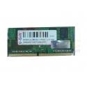 V-Gen SODIMM DDR4 4GB 2133MHz PC-17000 Laptop Memory