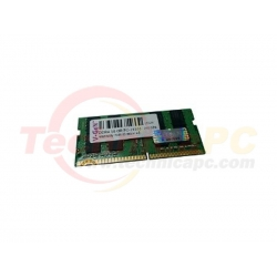 V-Gen SODIMM DDR4 16GB 2400MHz PC-19200 Laptop Memory