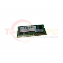 V-Gen SODIMM DDR4 16GB 2400MHz PC-19200 Laptop Memory