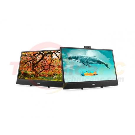 """DELL Inspiron 3277AIO Touch Core i5-7200U 8GB 1TB 21.5"""" All-In-One Desktop PC"""