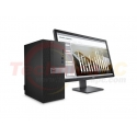 "DELL Optiplex 3060MT Core i3-8100 4GB 1TB LCD 19.5"" Desktop PC"