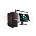 "DELL Optiplex 5050MT Core i7-7700 8GB 1TB VGA 4GB Windows 10 Pro LCD 19.5"" Desktop PC"