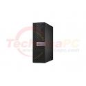 """DELL Optiplex 7050SFF Core i7-7700 8GB 1TB Windows 10 Pro LCD 19.5"""" Desktop PC"""