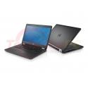 "DELL Latitude E5480 Core i7-7600U 8GBGB 500GB VGA 2GB Windows 10 Professional 14"" Notebook Laptop"