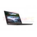"""DELL Latitude E5480 Core i7-7600U 16GB 1TB VGA 2GB Windows 10 Professional 14"""" Notebook Laptop"""