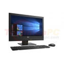"DELL Optiplex 5250AIO Touch Core i3-7100 4GB 500GB Pro 21.5"" All-In-One Desktop PC"