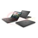 "DELL Inspiron 3476 Core i7-8550U 8GB 1TB VGA 2GB Windows 10 14"" Notebook Laptop"