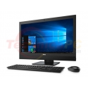 "DELL Optiplex 7450AIO Core i7-7700 8GB 1TB Windows 10 Pro Non-Touch 24"" All-In-One Desktop PC"