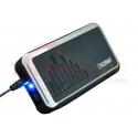 Dazumba Audio Pad DAG-08 Teknologi Pad 1.0 Portable Speaker