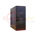 Simbadda SIM X S-2627 Desktop PC Case